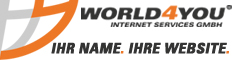 World4You Webhosting
