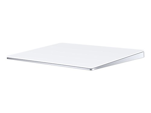 Apple Magic Trackpad 2 - Silber