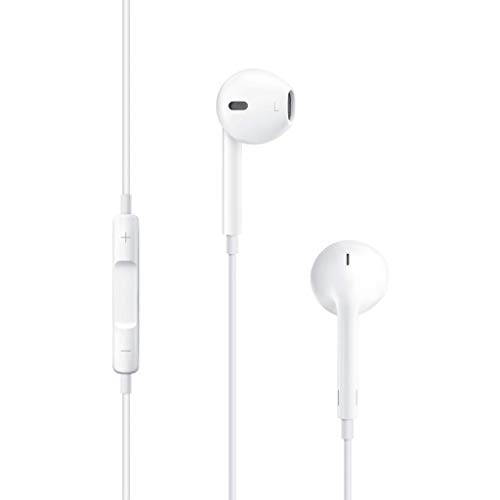 Apple EarPods mit 3,5mm Kopfhörerstecker