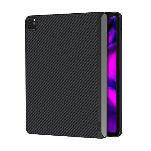 pitaka MagEZ Case, magnetische Hülle für iPad Pro 2018/2020 (12,9
