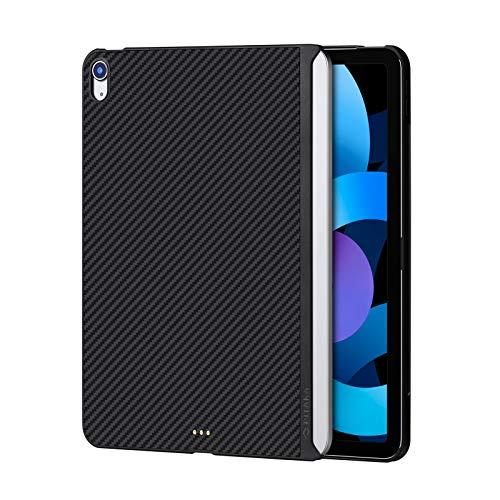 pitaka MagEZ Case für iPad Air 2020 (10.9