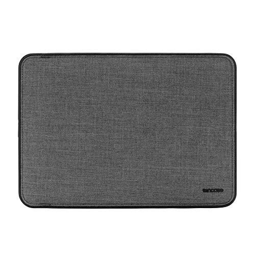 Incase Icon Sleeve Schutzhülle Apple MacBook Pro 13