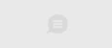 iPhone XI: Neues Rendering zeigt kleinere Notch und überarbeitete Kamera