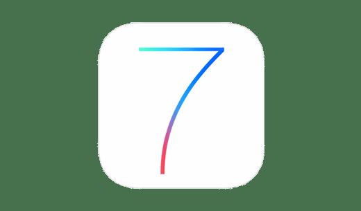 News zum iPhone und iPad Betriebssystem iOS