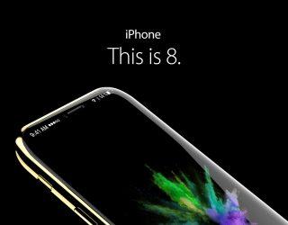 Umfrage: Wie soll Apple das nächste iPhone nennen?