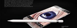 Stealth-Case für geheime iPhone-Prototypen
