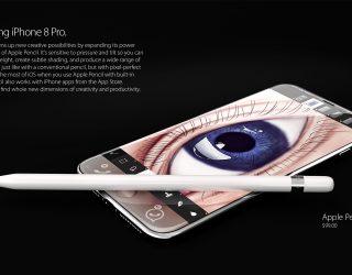 Bericht: Bis zu 1.000 Entwickler arbeiten an AR-Features für iPhone 8