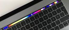 Ohne Touch Bar und mit MagSafe? MacBook Pro vor großem Re-Design 2021