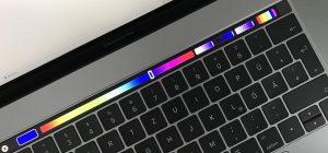 Spannend: MacBook-Verkäufe könnten 2018 stärker wachsen als iPhone-Absatzzahlen