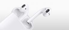 Apple wegen iPhone X und AirPods für Fast Company innovativste Firma der Welt, für euch auch?