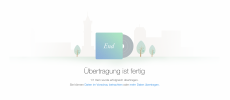 AnyTrans Tool: Die intelligente Erweiterung für iCloud und iTunes