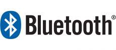 iPhone betroffen, Android sicher: Bluetooth-Lücke erlaubt Nutzer-Tracking