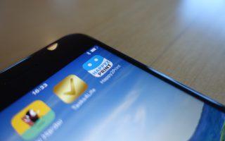 Happy2Print: Alles kostenlos und kabellos übers iPhone ausdrucken