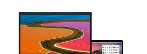 Apple mit 6K-Monitor- oder iMac noch in diesem Jahr?