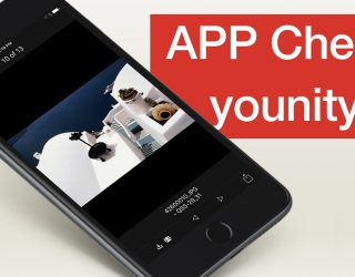 Video: Mediastreaming leicht gemacht! (iOS, macOS, Windows, Android) – App Check younity