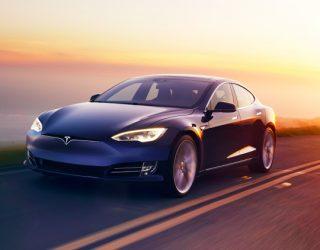Unglaublich: Tesla feuert Mitarbeiter, der mit Anschlag drohte und Produktion manipuliert haben soll