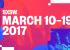 SXSW Release It: Der mögliche Beginn einer großartigen Reise