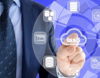IT-Infrastruktur online: Die Entwicklung geht voran