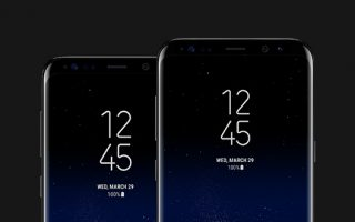 iPhone 7 vs. Galaxy S8: Erste Benchmarks der Flaggschiffkonkurrenten