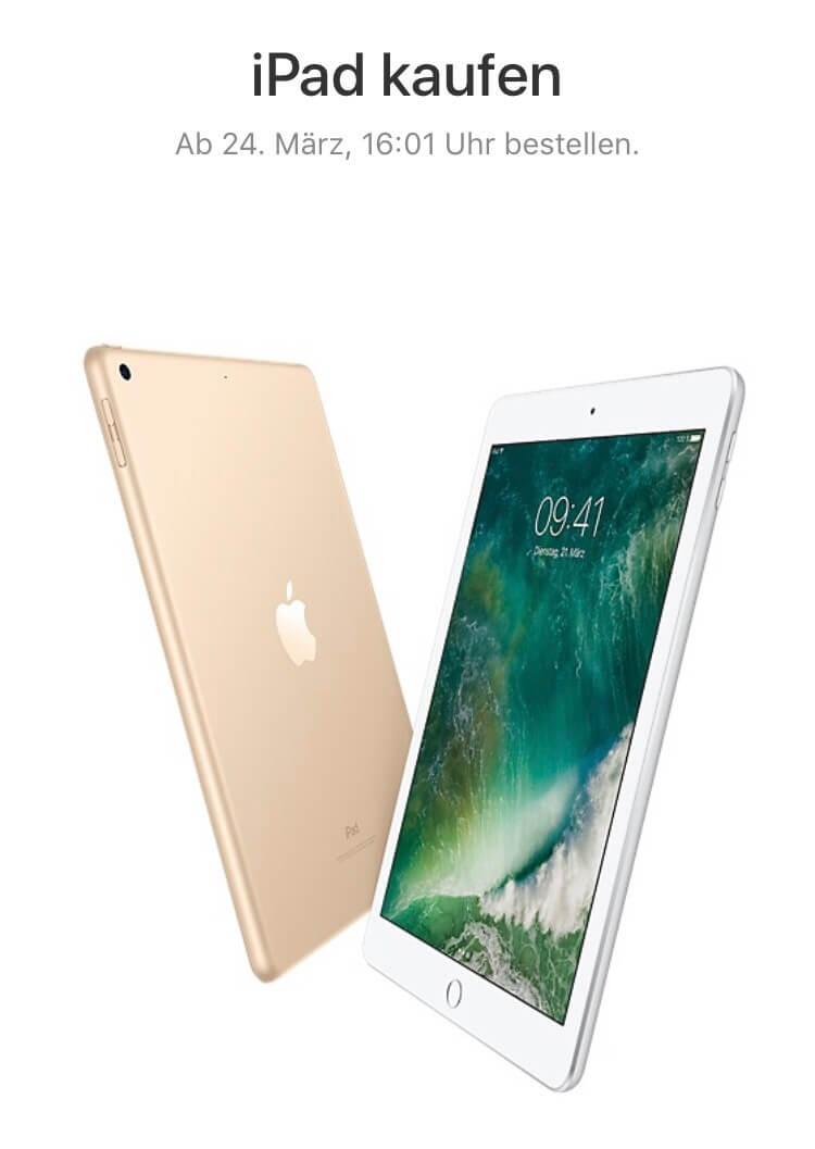 Apple Aktualisiert Das Ipad Und Bringt Ein Iphone 7 Red Apfellike 128 Gb Edition Es Ist Knftig Auch Mit Statt Wie Blich Lediglich 32 Erhltlich Ferner Plus Als Product