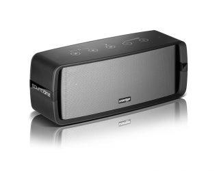Review: Bluetooth Lautsprecher aus Deutschland
