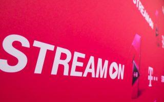 Telekom StreamOn im Juni: Seit langem mal wieder interessante Neuzugänge