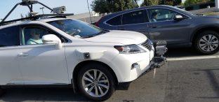 Apple Car 2025 und AR-Brille in zwei Jahren? Analyst Kuo glaubt an große Pläne
