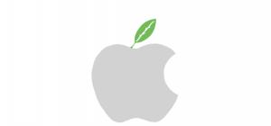 Witzig: Neue Apple Werbung mit Comics von Tim Cook