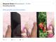 Es wird ernst: iPhone 8 Prototyp Bilder aufgetaucht