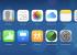 Apple hebt maximale Größe von Dateien in der iCloud an