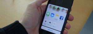 Apple aktualisiert Clips und bringt MeMojis-Integration und neue Optionen für Filter