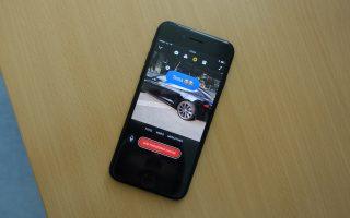 iOS 11 Tipp: Diese AR Apps müsst ihr ausprobieren