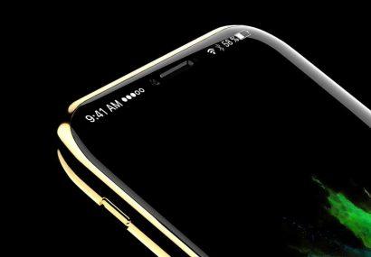iPhone 8 und iPhone 7s: Spekulationen über Lineup