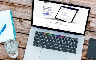 PDFelement 6.3: Das Ultimative Mac PDF Programm (+Gutscheincode)