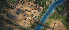 Soldiers Inc. Mobile Warfare: MMO-Strategiespiel für euer iPhone