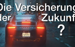 Video: Ein neues Gadget für das Auto! – Review/Test VHV Telematik Box