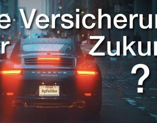 Video: Ein neues Gadget für das Auto! – Review/Test VHV Telematik Box