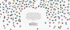 Apfellike Umfrage: Wie hat Dir die WWDC Keynote gefallen?