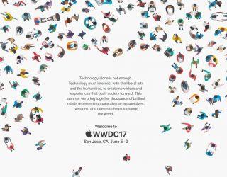 Umfrage: Worauf freust DU dich bei der WWDC am meisten?