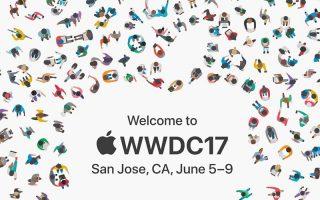 WWDC: Bringt Apple neue Macs und iPads?