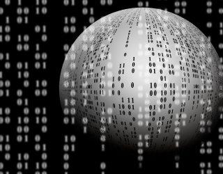 Webmaster: Mit Suchmaschinenoptimierung Pluspunkte gegenüber der Konkurrenz sammeln