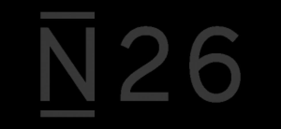 Verzögerte Geldeingänge bei N26
