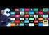Beta verrät Details zu Apples Zeitschriftendienst