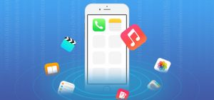 How-To: Verlorene Daten auf iPhone und Android wiederherstellen