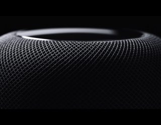 HomePod als Telefon: iOS 12-Beta verrät Anruf-Features