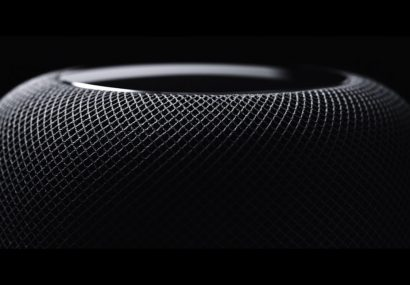 Statt Apple Music auch Spotify: HomePod-Beta-Software bringt alternative Musikdienste