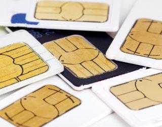 iPhone mit eSIM wird von allen deutschen Anbietern unterstützt: Werdet ihr sie nutzen?
