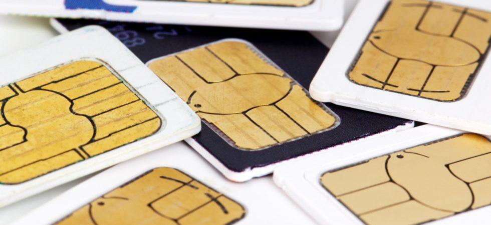 Augen auf beim Prepaid-Tarif: Das Netz kann den Unterschied machen
