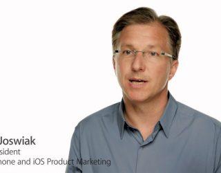 """Apple Marketing: """"Unglaubliche"""" Reaktion auf ARKit"""