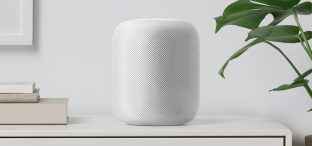 Spannend: HomePod Marktanteil, Smart Speaker Kundenzufriedenheit